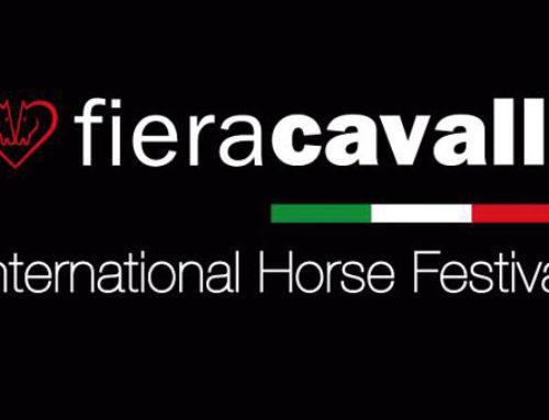 Fieracavalli, la mostra dedicata ai cavalli e a tutti i loro appassionati