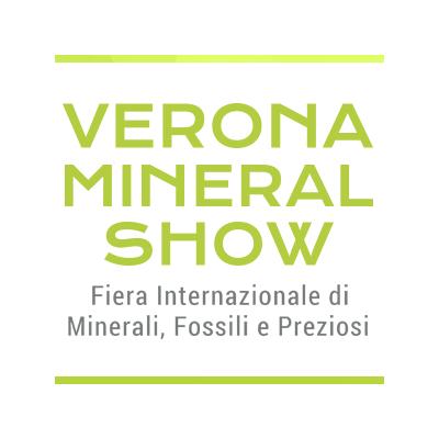 Verona Mineral Show 2020